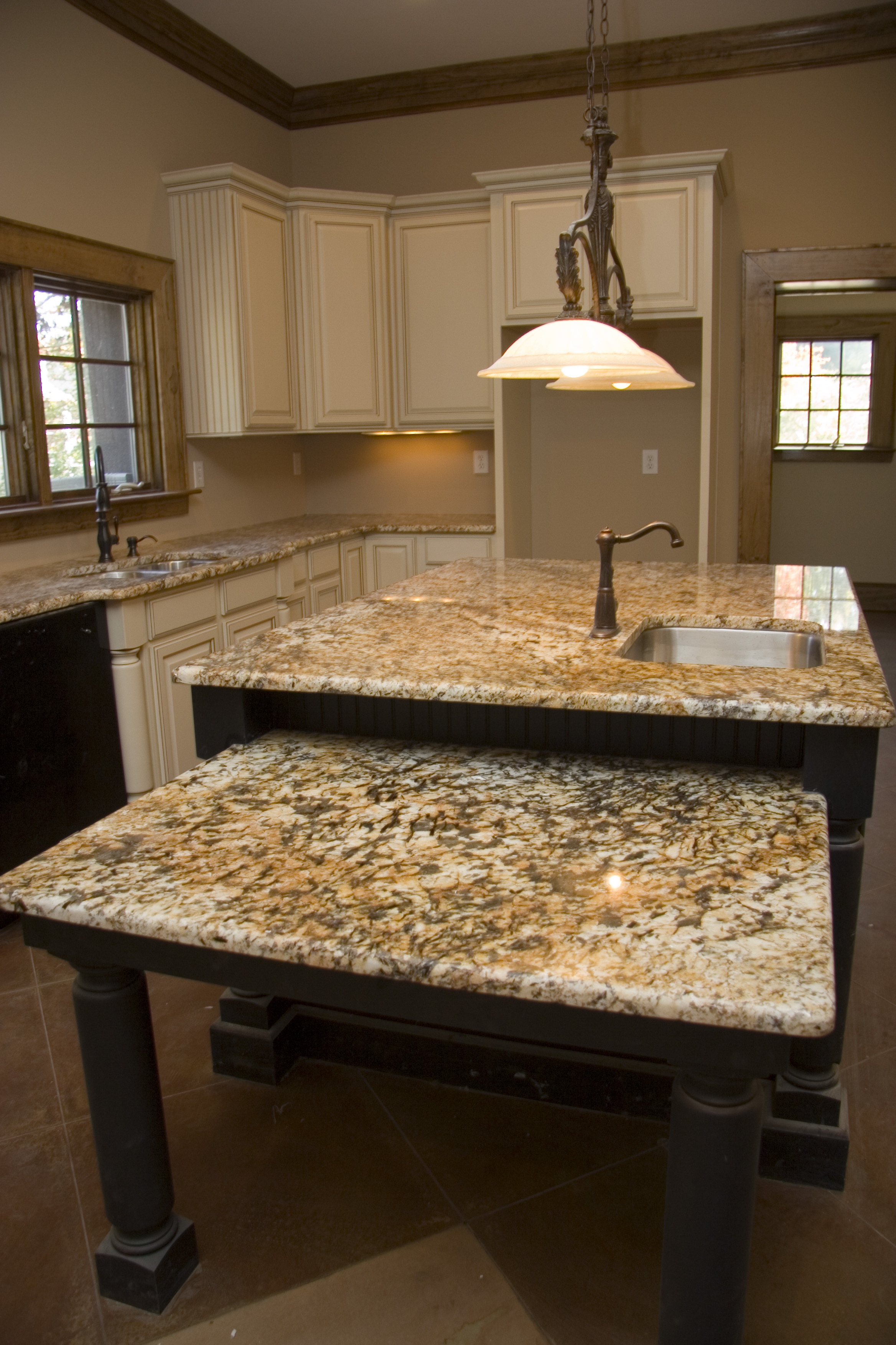 countertop countertops nc raleigh kitchen inc hubert cityrock whitegalaxy granite pictures of