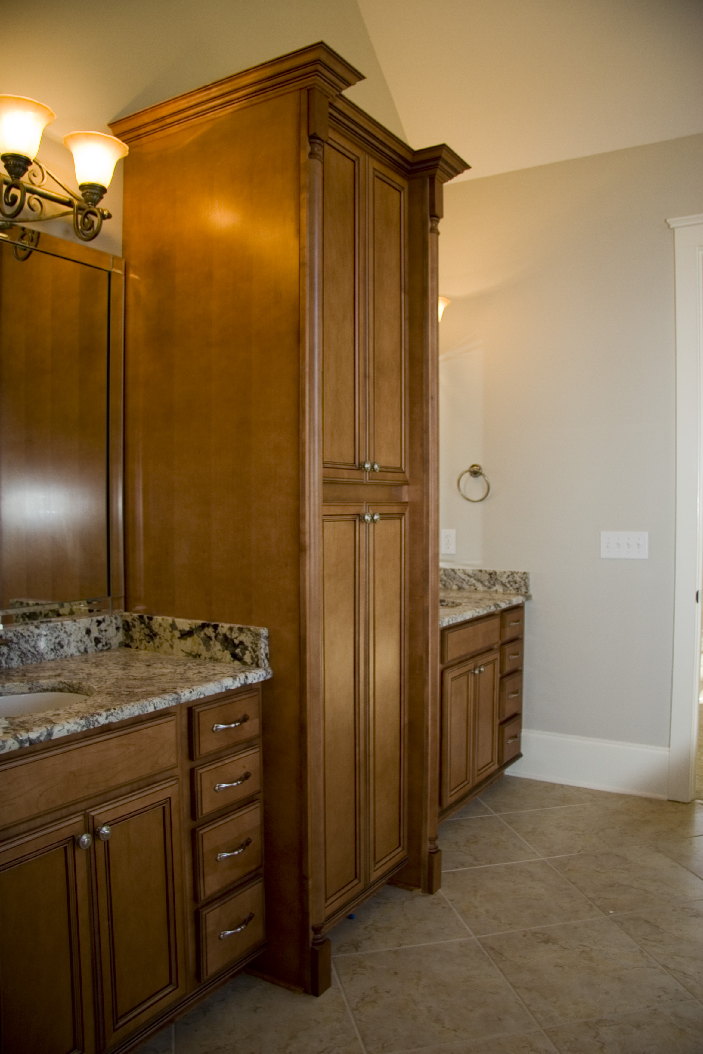 Supplier Of Marsh Cabinets Marsh Furniture Company Offers A Wide